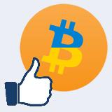 bitcoinlike
