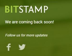 bitstamp-error