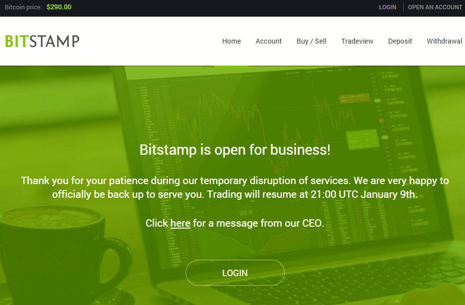 btstamp_live