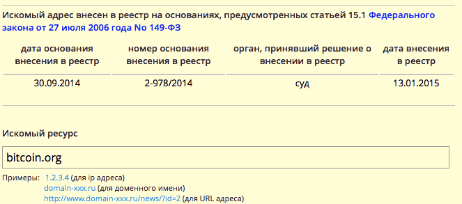 tvariuki_z_roscomnaglyadu