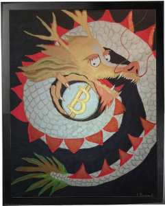 bitcoin_dragon_z