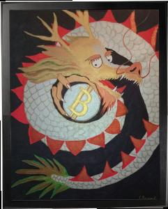 bitcoin_dragon_z