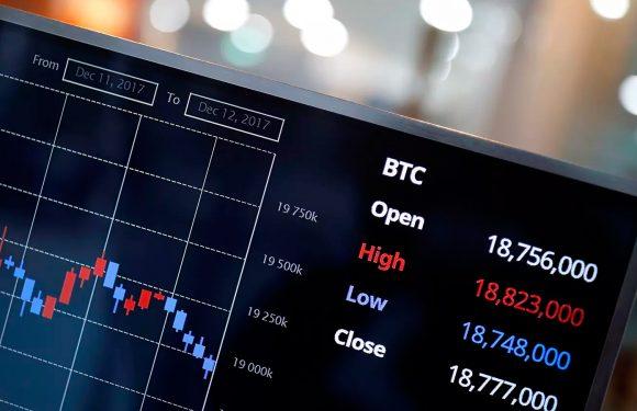 Як купити чи продати Bitcoin?
