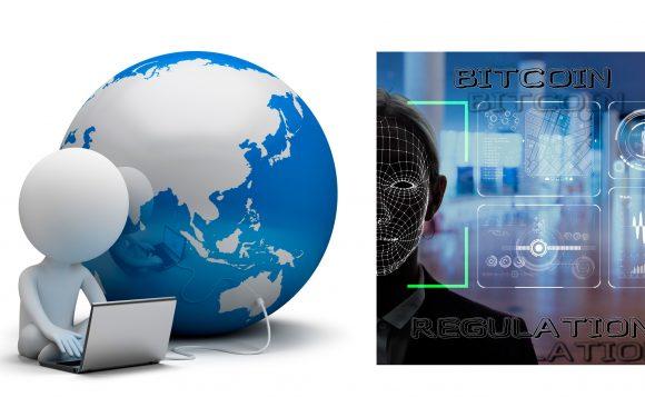 Web гаманці Bitcoin
