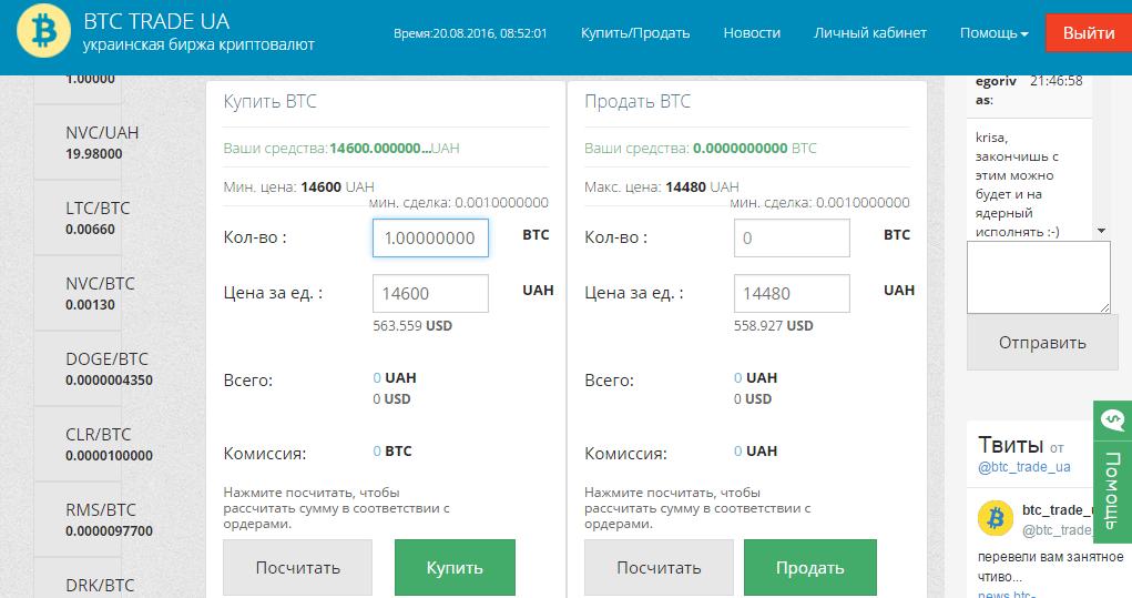 btc-trade.com.ua