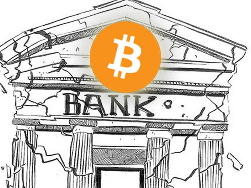 Доповідь MIT: Блокчейн для банків – Нова ера чи все одно, що посадити свиню за стіл?