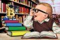 Bitcoin в Україні: лекції, консультації, практичні зустрічі.