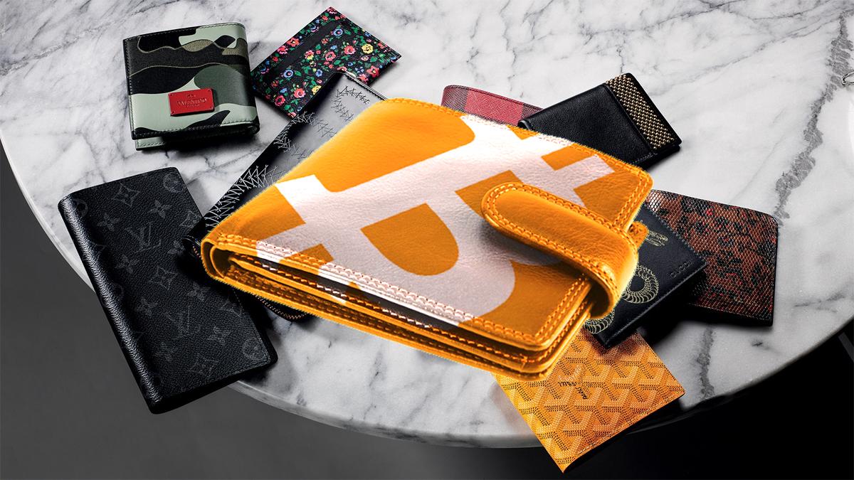 Інструкція з встановлення біткоїн гаманця